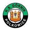 KS_Gornik_Polkowice