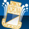 logo1-e1428183946928