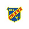 odra-opole-duze-logo
