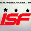 ISF Barlinek