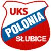 UKS Polonia Słubice
