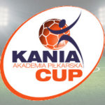Kania Cup