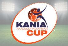 kania cup