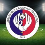 Zbąszynecka Akademia Piłkarska