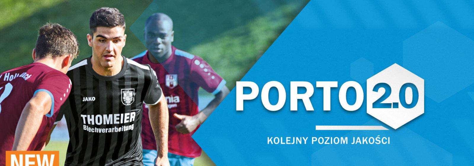 baner-Porto 2.0