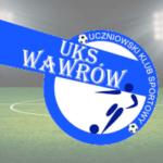 UKS Wawrów