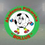 AP Bolluś