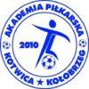 akademia_logo