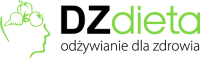 dzdieta-logo
