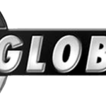 logo-gobex-medium