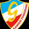 logo_gryfa