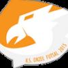 logo_z_napisem1_2