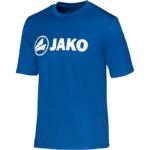 koszulka meczowa promo