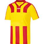 koszulka meczowa jako santos