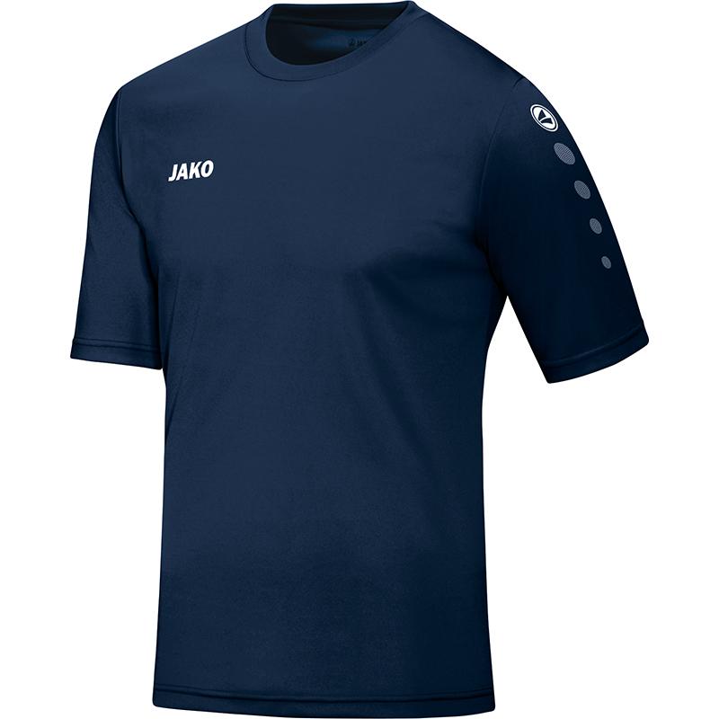 6b7c7ca2f5d3a0 Koszulka meczowa Team - JAKO – Strefa sportu