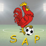 SAP Słubice