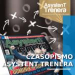Czasopismo Asystent Trenera