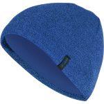 czapka zimowa jako