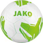 jako Piłka Light Striker 2.0 MS