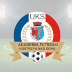 Akademia Futbolu Kostrzyn nad Odrą