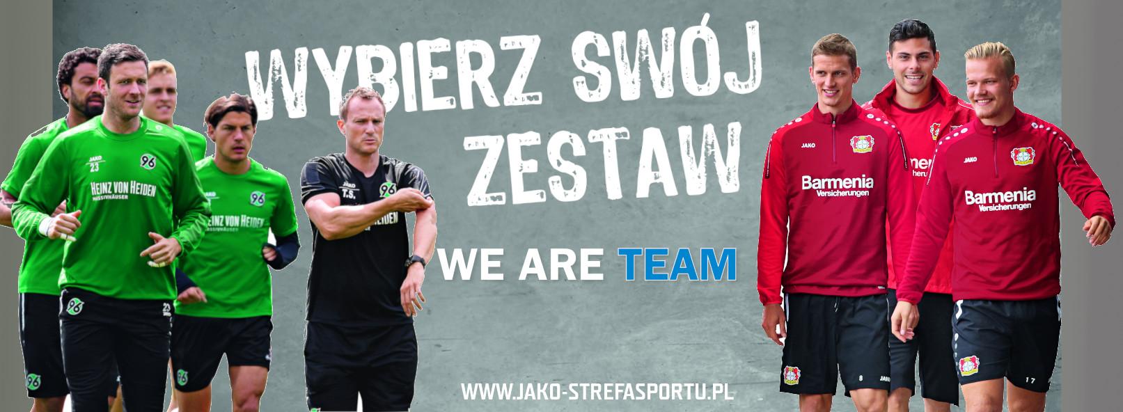 ZESTAW2