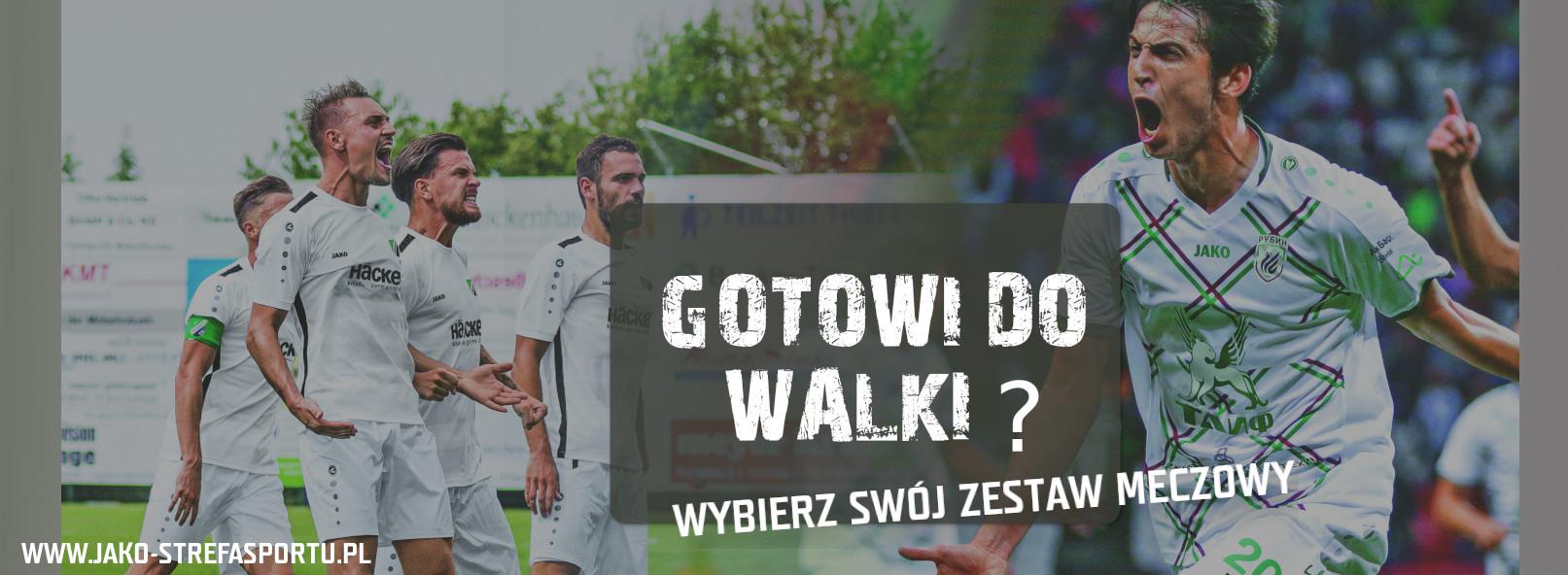 ZESTAW4
