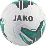 JAKO Lightball Hybrid Champ