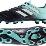 Buty-adidas-ACE-17.4-FxG