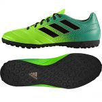Buty-adidas-ACE-17.4-TF-42-zielono-czarne.jpg