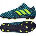 Buty-adidas-Nemeziz-17.3-FG