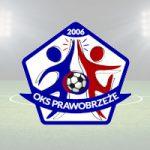 OKS Prawobrzeże Szczecin