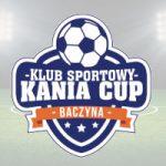 Kania Cup Baczyna
