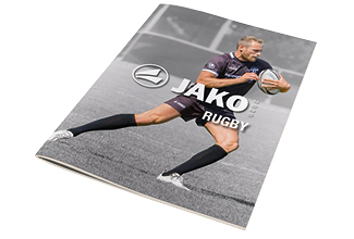 JAKO RUGBY